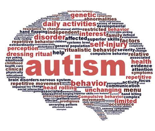 Autism-brain-lead