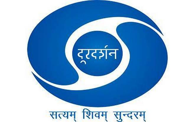 Th31-Doordarshan-1.jpeg