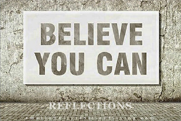 self-belief-1